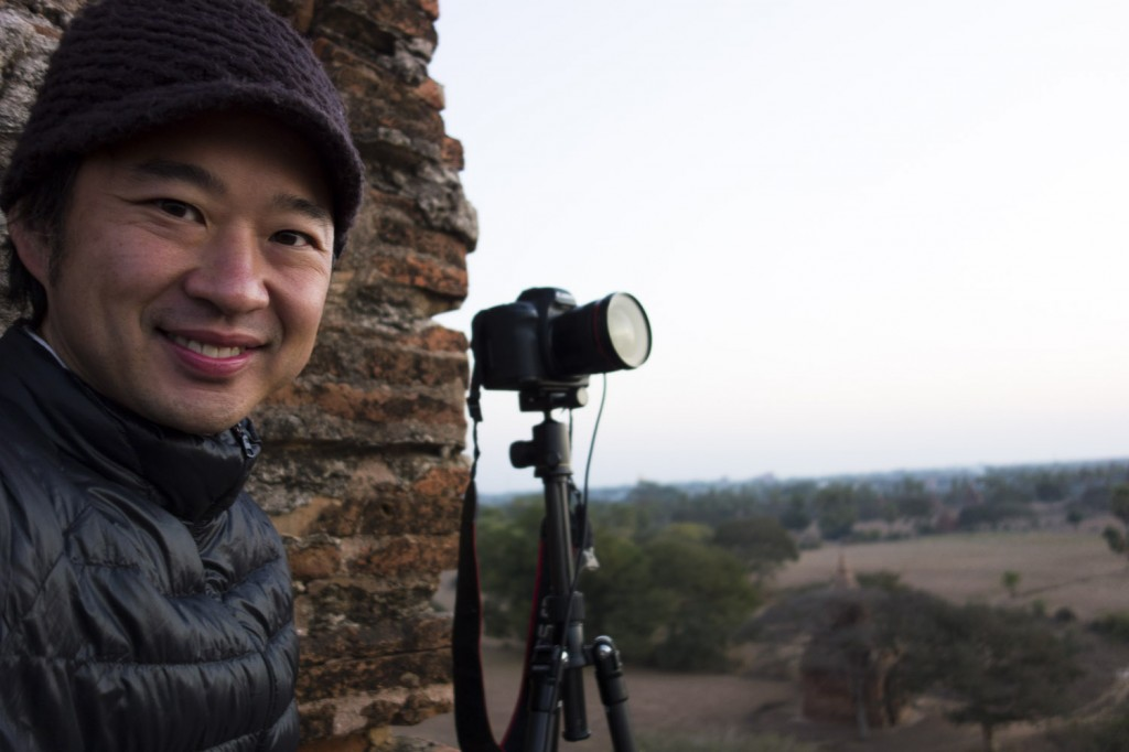Portrait-of-artist-photographer-Peikwen-Cheng-interview-by-Creative-Mapping-2014