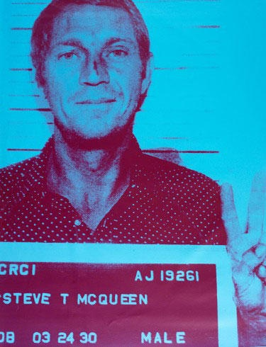 Russell-Young-Steve-McQueen-interview-with-Creative-Mapping