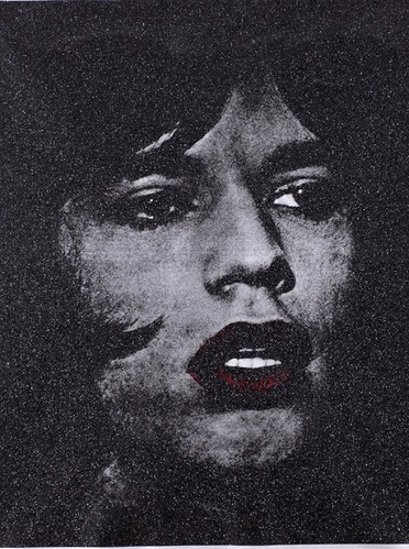Russell-Young-reggie-Kray-Do-You-know-my-Name-Mick-Jagger-interview-by-Creative-Mapping