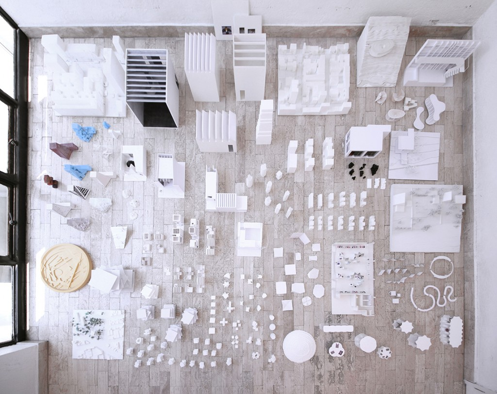 Zeller-&-Moye-Architects-Creative-Mapping-Interview-2014