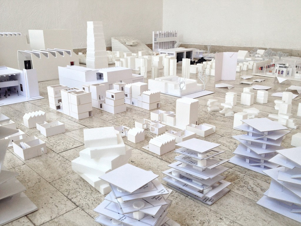 Zeller-and-Moye-architects-studio-Creative-Mapping