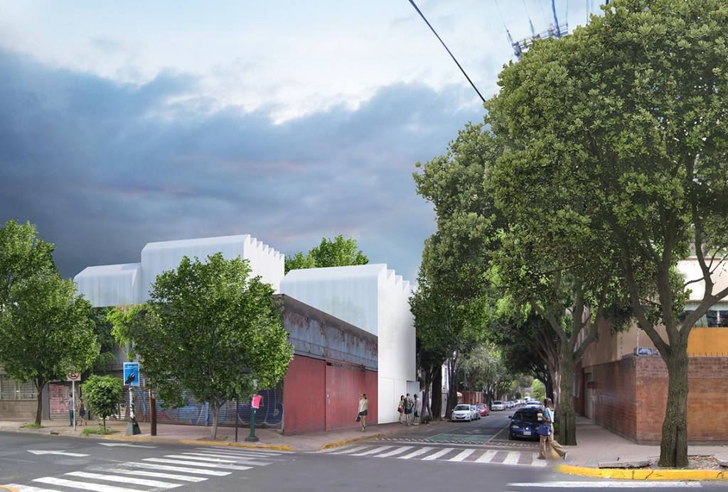 Zeller-and-Moye-architecture-Street-View-interview-by-Creative-Mapping
