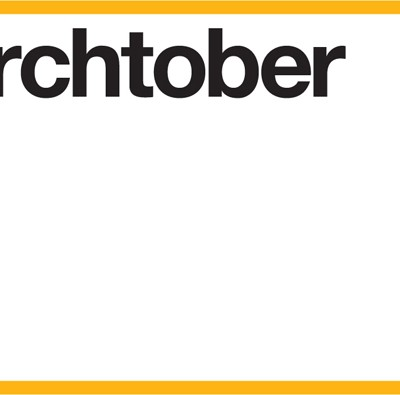 Archtober-Logo-Creative-Mapping-Calendar-Event