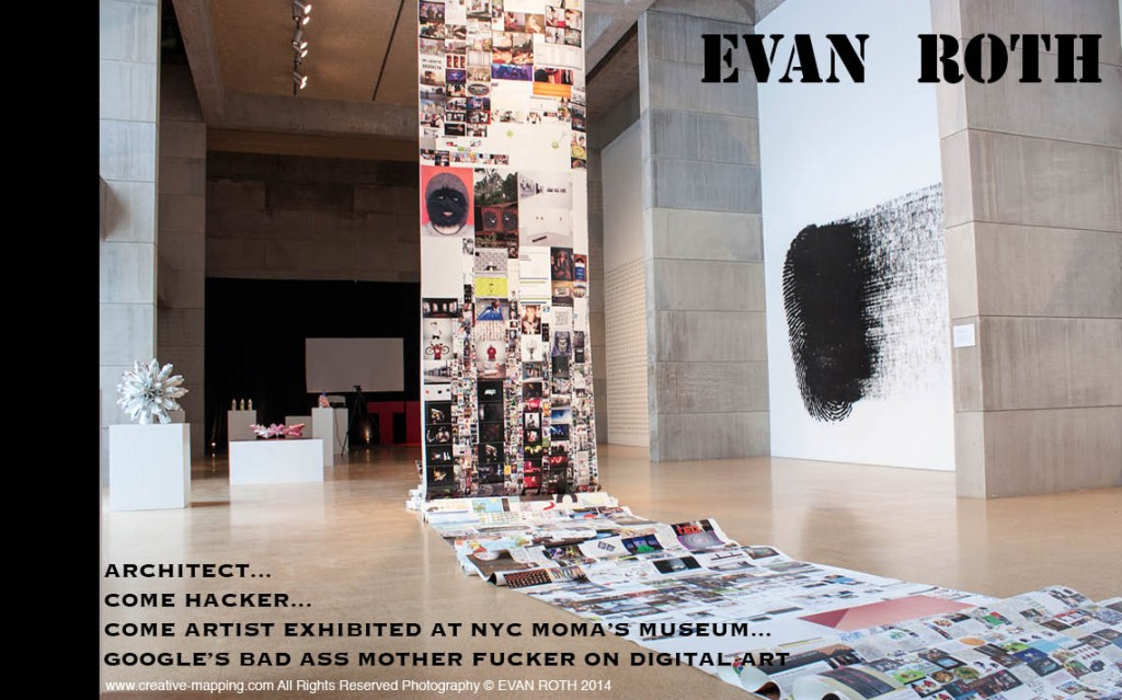 Artist-and-hacker-Evan-Roth-interview-with-Creative-Mapping