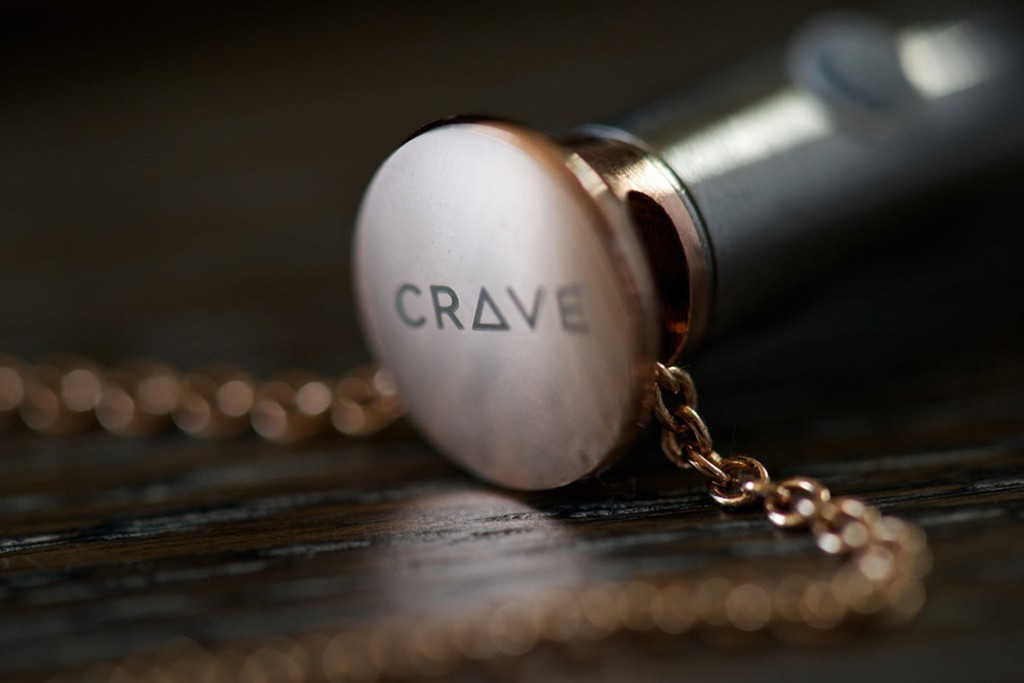 Lifestyle-DK-RG-silver-CRAVE-Interview-by-Creative-Mapping