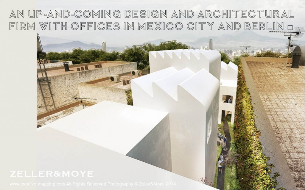 Zeller-and-Moye-architects-interview-Creative-Mapping