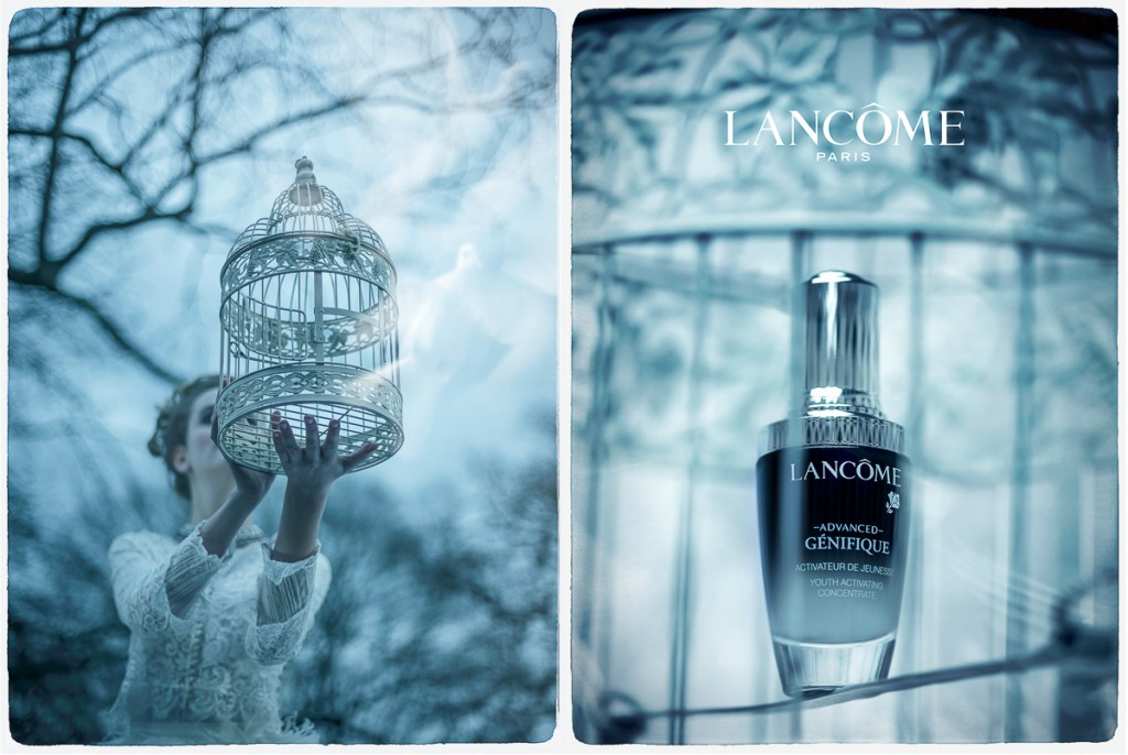 oiseau_rare_lancome-photo-shoot-Sebastien-Pons-interview-by-Creative-Mapping