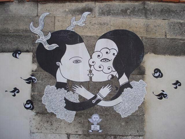 Fred-Le-Chevalier-Street-art-in-Angouleme-interview-Creative-Mapping