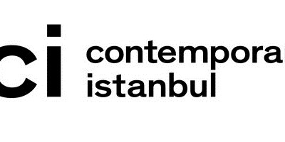 contemporary-istanbul-2014-Creative-Mapping-Events-Calendar-Art-and-Design
