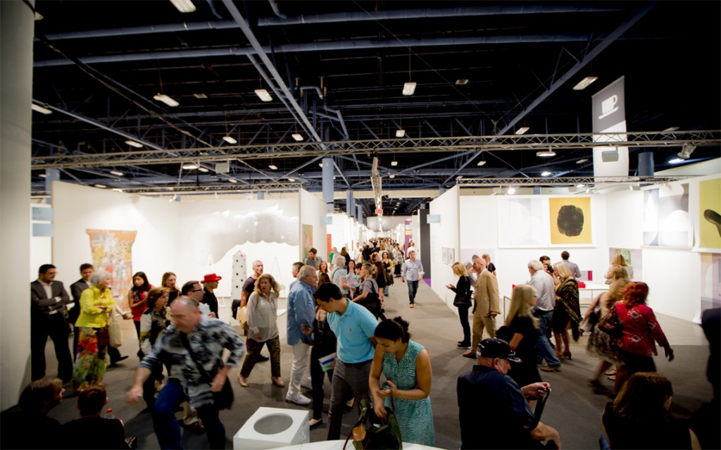 Art-Basel-2014-Miami-Design-Creative-Mapping