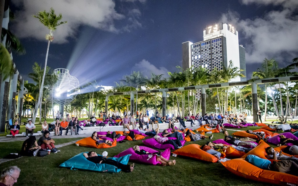 Art-Basel-2014-Miami-Design-Creative-Mapping-Film