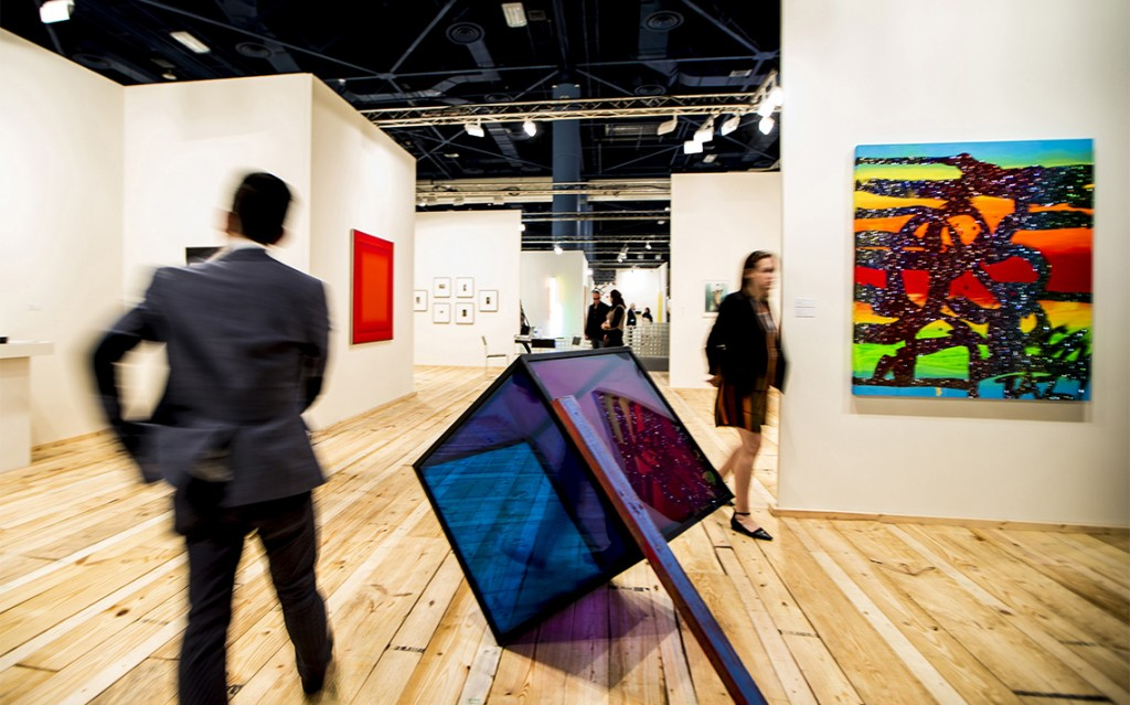Art-Basel-2014-Miami-Design-Creative-Mapping-Mitchell-Inns