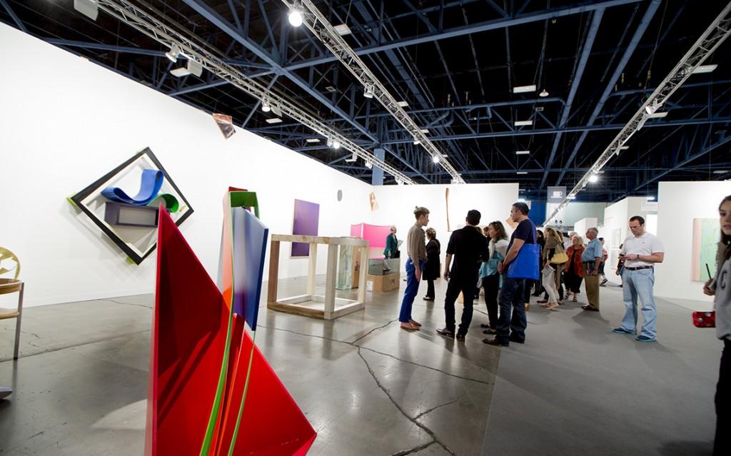 Art-Basel-2014-Miami-Design-Creative-Mapping-Thomas-Dane