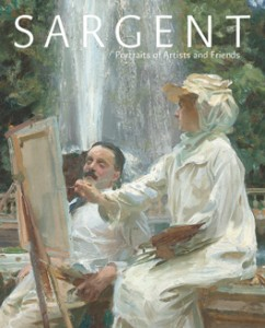 Sargent_whites_cover_image