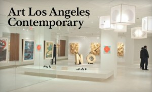 Art-Los-Angeles-Contemporary