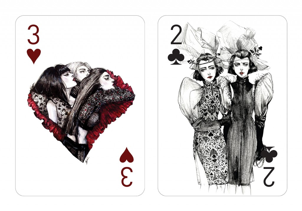 Illustration-by-Connie-Lim-Playing-Cards-Interview-by-Creative-Mapping-2015