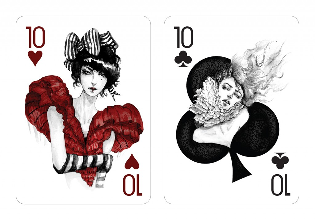 Ten-playing-cards-Connie-Lim-Interview-by-Creative-Mapping-2015