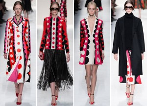 Valentino_fall_winter_2014_2015_collection_Paris_Fashion_Week2
