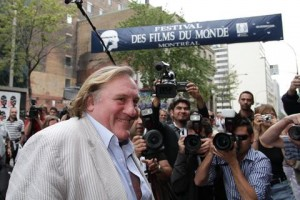 festival-special-event-the-montreal-world-film-festival-240891633