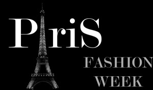 paris-fashion-week-logo-2013