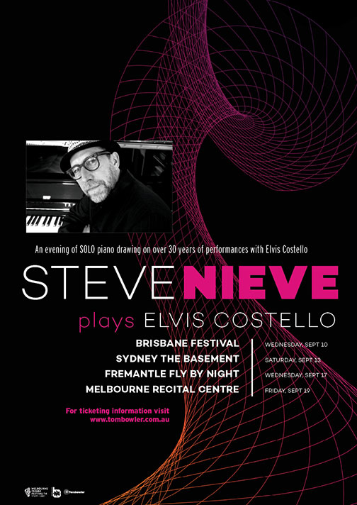 Steve-Nieve-plays-Elvis-Costello-interview-by-Creative-Mapping