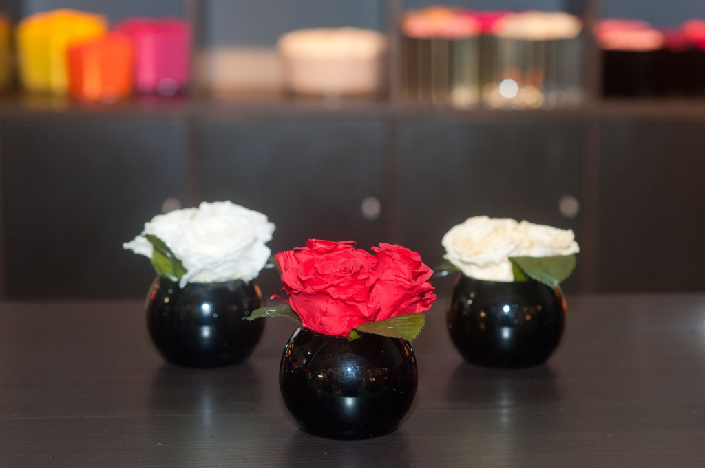 White-and-Red-Roses-Fleur-Elise-interview-by-Creative-Mapping-Femme-Fatale-Event-Mapping-Creatively-Exhibitionist-Hotel-London-2015miss-murphy