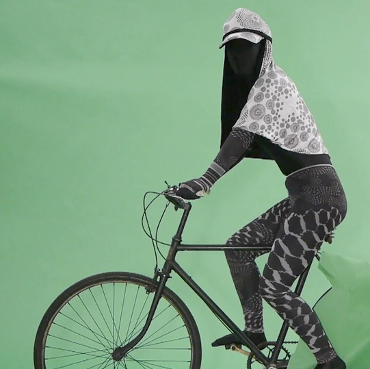 Jessica-Mitrani-Fashion-Filmmakers-Interview-by-Creative-Mapping-Bike-2