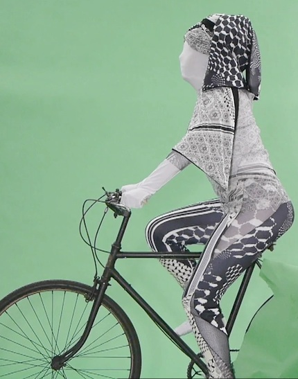 Jessica-Mitrani-Fashion-Filmmakers-Interview-by-Creative-Mapping-Bike