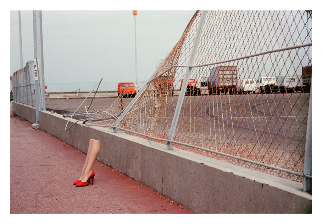 Guy-Bourdin-Guy-Bourdin-photography-art-review-by-Creative-Mapping