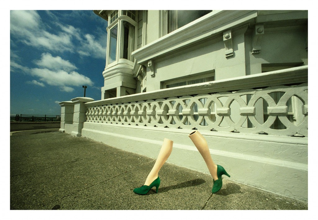 Guy-Bourdin-Guy-Bourdin-photography-art-review-by-Creative-Mapping-2015