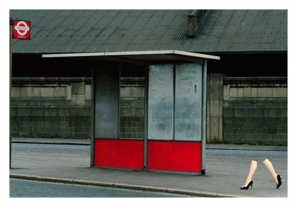 Guy-Bourdin-Guy-Bourdin-photography-review-by-Creative-Mapping