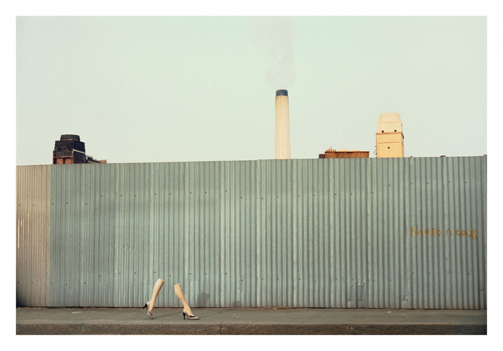 Guy-Bourdin-art-a-review-by-Creative-Mapping