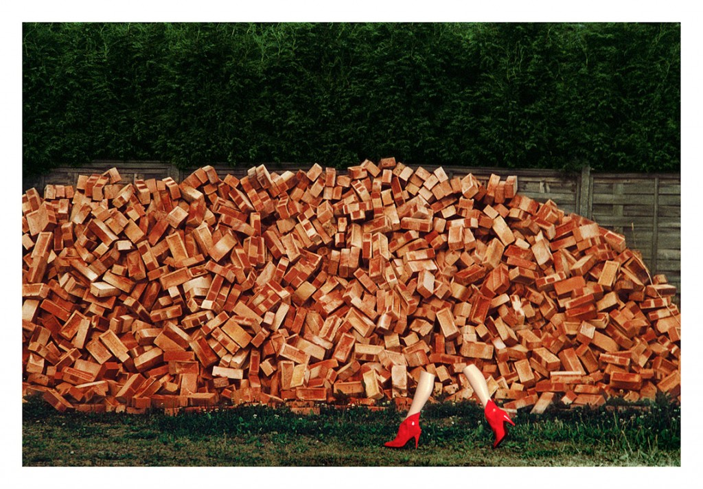 Guy-Bourdin-art-photography-review-by-Creative-Mapping