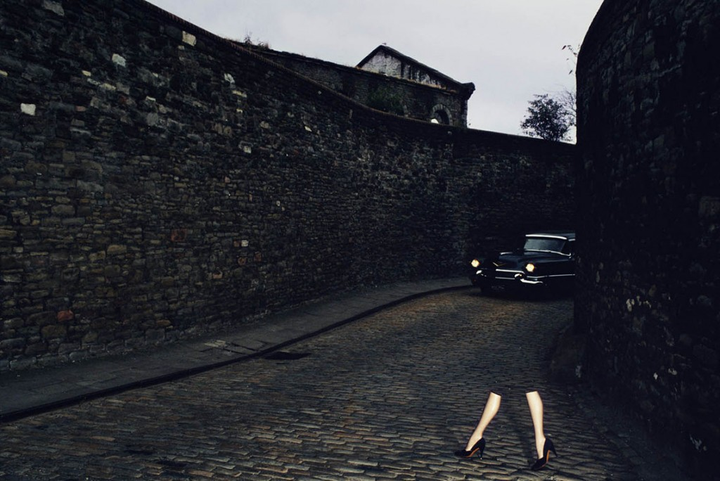 Guy-Bourdin-art-review-by-Creative-Mapping