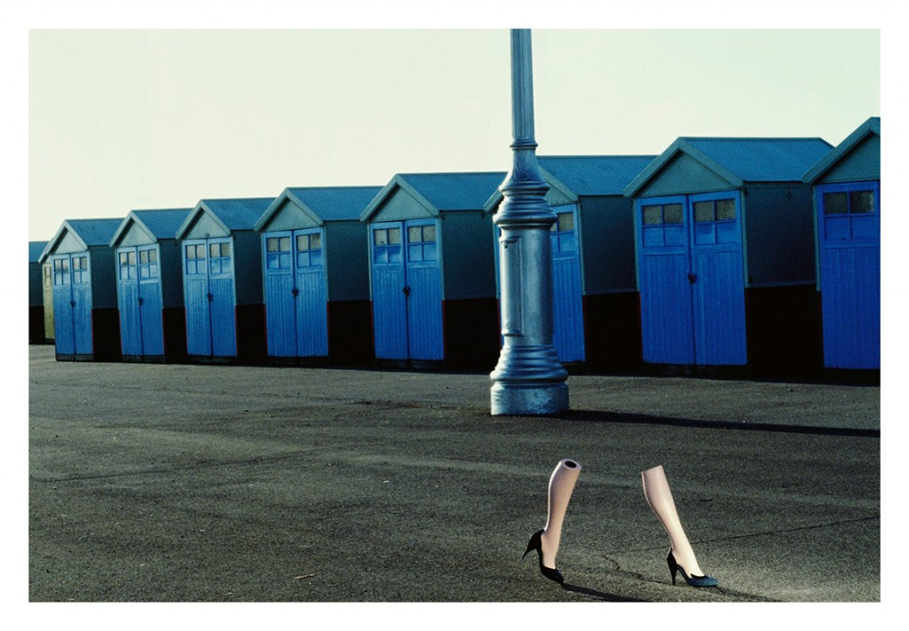 Guy-Bourdin-photography-art-review-Guy-Bourdin-by-Creative-Mapping