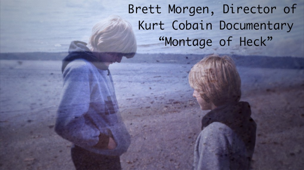 Brett-Morgen-Creative-Mapping-Montage-of-Heck