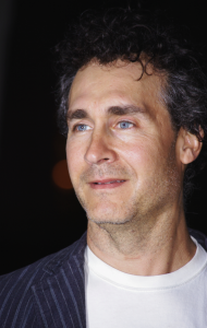 Doug-Liman-Creative-Mapping-Interview