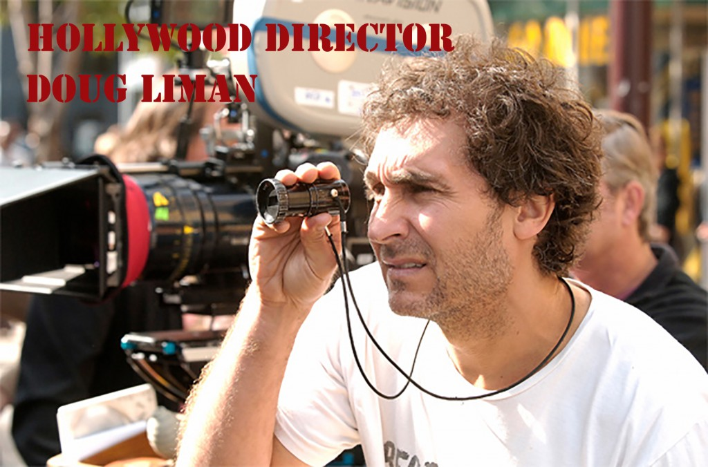 Doug-Liman-Creative-Mapping-Interview copy