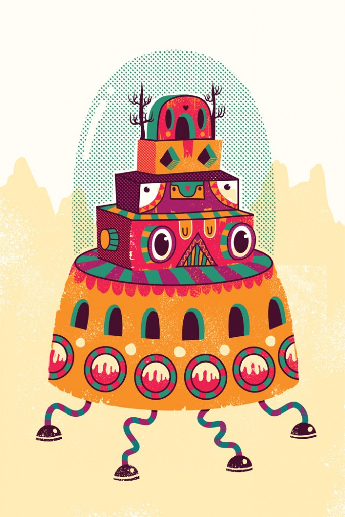 Wilmer-Murillo-monokrit-illustration-Creative-Mapping