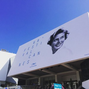 Cannes-Film-Festival-2015-a-Creative-Mapping-Review