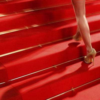 Cannes-redcarpet-dosanddonts-creativemapping