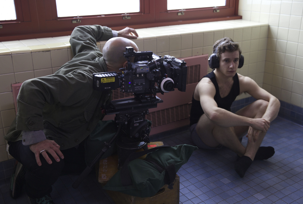 Naftali-B-Rutter-Film-Producer-NY-interview-by-Creative-Mapping