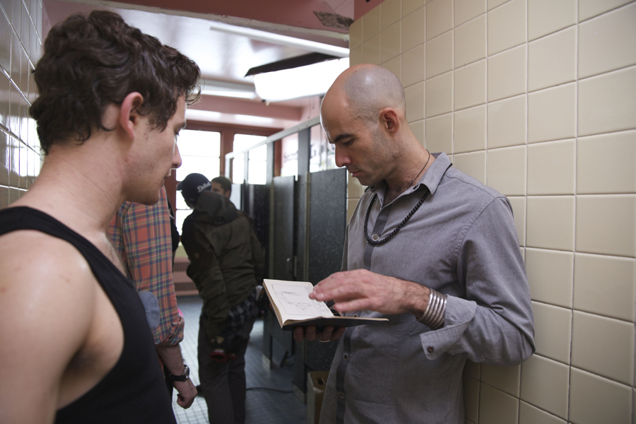 Naftali-Rutter-Film-Producer-NY-interview-Creative-Mapping