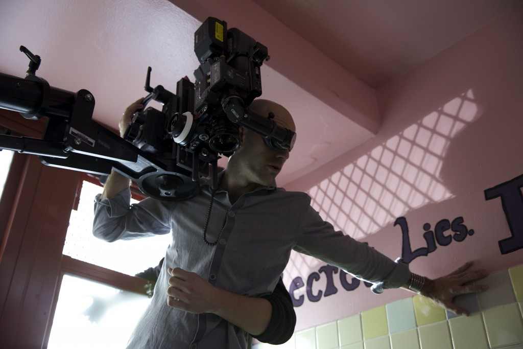 Naftali-Rutter-Film-Producer-NY-interview-with-Creative-Mapping
