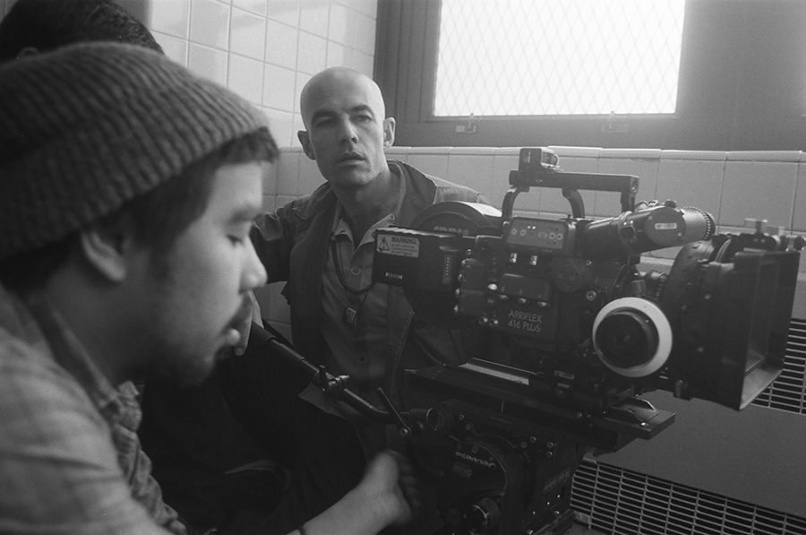 Naftali-Rutter-Film-Producer-NY-interview-with-Editorial-Creative-Mapping