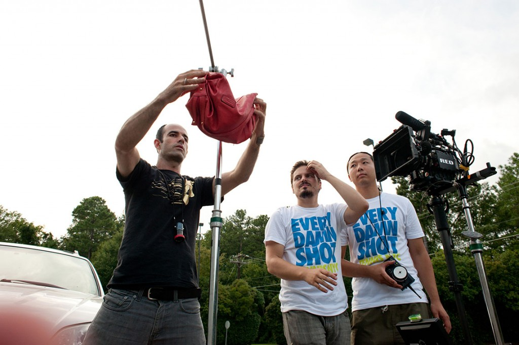 Naftali-Rutter-Film-Producer-and-Director-NY-interview-by0Creative-Mapping