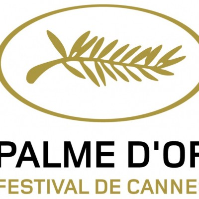Palmedor-Cannes-creativemapping-1024x647