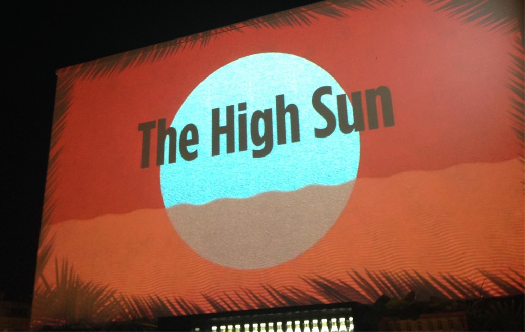 creative-mapping-thehighsun-afterparty