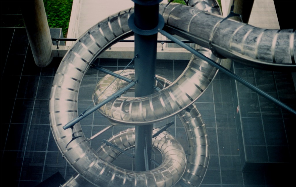 Carston-holler-southbankcentre-creativemapping