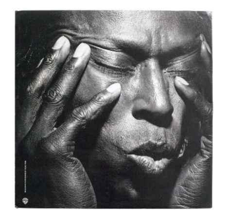 Total-Record-Arles-2015-Miles-Davis-Photo-Irving-Penn-Creative-Mapping